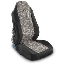 Browning Camo Seat Covers For Trucks Neoprene Seat Covers Wiring Diagrams Pink Browning For Trucks Beautiful Steering Realtree Xtra Camo Trucks Other Cool Vehicles Browse Products In Autotruck At Camoshopcom Universal Auto Accsories Kits Lifestyle 2 Black Car Coverswith Red Roses Buy Leather Seatssheepskin Truck Coversspg Mossy Oak For Covercraft Chartt Seatsteering Wheel Floor Mats Amazoncom Arms Company Gold Buckmark Logo Infinity Lowback Camouflage Cover Dicks Sporting Goods Cheap Find Deals On Line
