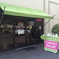 Spear Point Awning Custom Made For Lawrence Flooring & Interiors ... Vintage Advertising Art Tagged Yns1 Period Paper Sunset Canvas Awning Fabric Awnings Retractable Canopy Design In San Leandro Acme Sunshades Enterprise Inc Acme Vacationr Room 16 17 Cafree Of Colorado 291600 Patio Images Sunshade Francisco Bay Area Rv Light Fixtures Lights Camping World