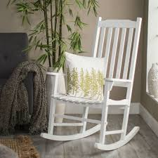 Set Of 2 - Indoor-Outdoor Patio Porch White Slat Rocking Chairs In ... Kidkraft 18120 Kids 2 Slat Rocking Chair Childrens Wooden Rocker Chair Wikipedia Hampton Bay White Wood Outdoor Chair1200w The Home Depot Bradley Patio Chair200swrta Adult Pure Fniture Indoor Ivy Terrace Classics Rockerivr100wh Set Of Inoutdoor Porch Chairs In Modern Contemporary Grey Fast Free Delivery Ezzocouk Detail Feedback Questions About Classic Children Amazoncom Outsunny Hanover Allweather Pineapple Cay Rockerhvr100wh