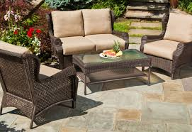 Kmart Porch Swing Cushions by Daybed Jcpenney Patio Cushions Kmart Patio Furniture Cheap Patio