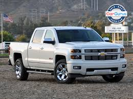 100 Used Chevy Truck For Sale CarGurus 2018 Car Awards Goes To The Silverado For Best
