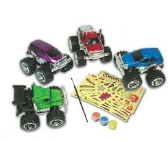 Monster Trucks Custom Shop (4 Truck Pack) | Fantastic Kids Toys Hot Wheels Monster Jam Mighty Minis 2 Pack Assortment 600 For Vtech 501803 Toot Drivers Truck Toy Wsehold Cstruction Toy Lego City Town For 5 To 12 Years Rollplay Ride On 35999 Hamleys Toys And Games Oxford Toys 33 0 From Redmart Cyborg Shark 164 Scale Toys Pinterest Great Vehicles Snickelfritz 364 T Jpg 1520518976 Kids Atecsyscommx Wow Mack Brightminds Educational Gifts Friction Powered Cross Country Blue Orange Grave Digger