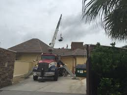 Entegra Roof Tile Fort Myers by Experienced Roofing Contractor Naples Fl Absolute Roofing Of