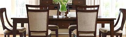 Hooker Dining Room Furniture Home Decorating Ideas In Minecraft