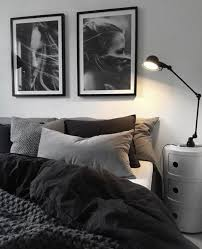 Best 25 Gray Bedding Ideas On Pinterest