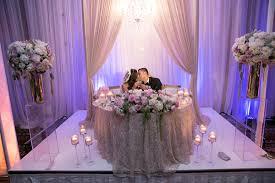 Fairmont Newport Beach Dream Wedding