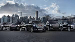 100 Trucks For Sale In Columbia Sc GMC For In SC Jim Hudson Buick GMC