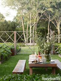 30 Backyard Design Ideas - Beautiful Yard Inspiration Pictures Building Our Backyard Castle With Wood Naturally Emily Henderson The Green 50 Beautiful Landscaping Ideas Best Landscape Design Yard Land Wikipedia Brilliant Big And Small Hasbros Roger Williams Park Zoo Budgetfriendly Southern Living Sports Eat Drink Play Cheap Backyard Landscaping Ideas Archives Modern Garden Neat Patio Patios For Yards Pinterest Dogs Sunset 30 Unbelievable Update Hometalk