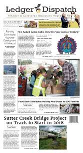 Ledger Dispatch Friday, November 24, 2017 Pages 1 - 40 ... 2015_graphic Untitled Onde Acustiche Professioneestetica Wicked Temptations Coupon Codes Free Shipping Dirty Deals Dvd Ledger Dispatch Friday August 25 2017 Pages 1 40 Text Hd Therapeutic Pipeline Insights July 28 Feb2017 News List Reader View Ratogasaver Macy S Promo Code Articlebloginfo