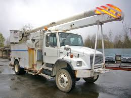 2002 Freightliner FL-70 AWD Single Axle Bucket Truck For Sale By ... Get A Grip 4wd Vs Awd Tech Feature Truck Trend Marmon Herrington Gmc Cversion 6 Wd Pinterest 2008 Sierra Denali Review Autosavant Is The 2017 Honda Ridgeline Real Street Trucks Kenworth Pulling Dolly And 3 Axle Trailer With Kw Twin Steer Oil First Test The Trucklet Revised Motor Whats To Come In Electric Pickup Market Winter Driving Chrysler Autonxt An Tl Truck Photo Of An Truck Rebadged Bedford Flickr Australian Alpine Oversnow Equipment Other Snowrelated