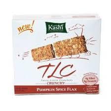 Kashi Pumpkin Spice Flax Discontinued by Ortega Taco Seasoning Only 0 39 Ortega Taco Seasoning And Taco