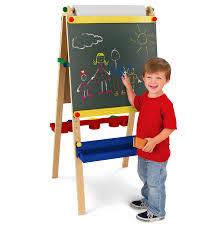 Step2 Art Easel Desk Uk by Toddler Art Desk With Storage Webnuggetz Com