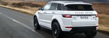 100 Budget Car And Truck Sales Used S Bronx NY Used S S NY Champion Auto Of