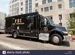 FBI Bomb Technician Van At FBI Field Office - Washington, DC USA ... Ebay Auction For Old Fbi Surveillance Van Ends Today Gta San Andreas Truck O_o Youtube Van Spotted In Vanier Ottawa Bomb Tech John Flickr Hunting Robber Dguised As Security Guard Who Took 500k Arrests Florida Man Heist Of 48m Gold From Truck Fbi Gta Ps2 Best 2018 Speed Tuning 8 Civil No Paintable For State Police Search Home Senator Bert Johnson Wdet Bangshiftcom Page 3