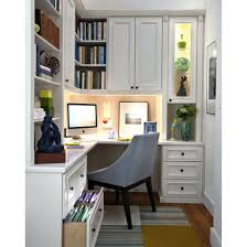 Home Study Design Ideas. 100 Beautiful Offices Home Office Office ... Modern Home Office Design Ideas Best 25 Offices For Small Space Interior Library Pictures Mens Study Room Webbkyrkancom Simple Nice With Dark Wooden Table Study Rooms Ideas On Pinterest Desk Families It Decorating Entrancing Home Office