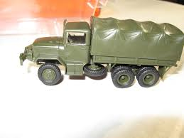 Buy ROCO(Herpa) M35A2 6x6 Personnel/Cargo Truck (2 1/2 Ton) | Trainz ... Military Trucks Stock Photos Images Alamy Pinzgauer 6x6 All Wheel Drive Military Vehicle Photo 68317322 2011 Rebuild M932a2 5 Ton Semi 200lb Winch Midwest Trucks Army Separts Hot Sale Beiben Tractor Truck In Low Price Surplus Vehicles Army Trucks Truck Parts Largest Search Used For Sale Mod Direct Sales Used Ashok Leylandlt Consortium Emerges Lowest Bidder Items 25 Ton Custom Dump Bed Cargo Pinterest 1968 Kaiser Item D7696 Sold May