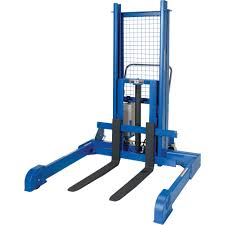 Wesco Hand Trucks New Jet Pallet Jack Manual Cool Jet Pallet Jack ... Wesco Mini Mover Folding Handtruck Weight Capacity 110 220646 Luxurious Cobra Sr 220292 B H Photo Video Hand Superlite Truck Walmartcom Drum With 4 Wheels 240121 For 30 55 Gallon Steel Twin Handle Alinum Ebay Trucks Awesome R Us Spartan 3 Position Wesco Iii 3position Youtube Top 10 2016 Designcraftscom Lite Continuous Amazing Home Sparkley Wesco Hand Trucks In Economizer Pallet Item 272149 Green With Safety Loop 14l X 7w