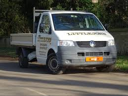 VOLKSWAGEN TRANSPORTER 1.9 T30 TDI LWB 2d Tipper White 2004 | 4909948 How Much Do You Get From Volkswagen Settlement If Own A Vw 1987 Caddy 16 Diesel Pickup Sam Osbon Flickr 20 Vw Touareg Thrghout Update Doka Diesel Truck 19 Mtdi Swap Straight Nice Smyth Kit Cars Creates Jetta 1981 Rabbit Caddy Pickup Truck Turbo Diesel 12 Ton 5 Speed Vnt15 Rabbit Truck Adrenaline Capsules Pinterest Used Amarok 20 Bitdi Highline Sel 4motion 3000 Cars Stored In Us Boss Auto Sales 2015 Golf Sportwagen Tdi Sel Just Rolled Off The Yesterday Wikipedia