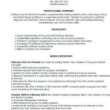 Armstrong Ceiling Estimator Summary by 100 Superintendent Resume Robert Dorsch Certified Golf