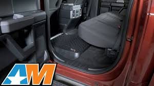 Rugged Ridge Floor Liners by Rugged Ridge Floor Mats F150 Roselawnlutheran