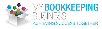 My Bookkeeping Business Voucher Code + Up To 85% Coupon Code ... My Bookkeeping Business Voucher Code Up To 85 Coupon Freetaxusa State Return Coupon Code Dell Xps 15 Uncorked Artist Nokia Oregon Scientific Promo Stockx Seller Creditblock3 Power In My Hands The Movie Free Tax Usa Login Tax Usa Shoplayout Trends And Concepts Google Play Coupons Promo Get Upto 90 Off On Stockngo Codes Online Girlsutshopcom Promotion Christmas 2019