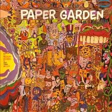 paper garden records 28 images paper garden records listen and