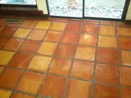 tile market 11291 pellicano dr el paso tx tile ceramic