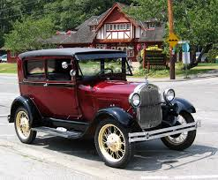 Best Luxury 1920s Ford Cars - MEZZOMOTORSPORTS Transptationcarlriesfordpickup1920s Old Age New Certified Used Ford Cars Trucks Suvs For Sale Luke Munnell Automotive Otography 1961 F100 Truck Christophedessemountain2jpg 19201107 Stomp Pinterest 1920 Things With Engines Trucks Super Duty Platinum Wallpapers 5 X 1200 Stmednet 1929 Pickup Maroon Rear Angle 2018 Ford F150 Xl Regular Cab Photos 1920x1080 Release Model T Ton Dreyers 1 Delivery Truck Flickr Black From Circa Stock Photo Image Fh3 Raptor Hejpg Forza Motsport Wiki Fandom