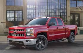 100 Chevy Truck Quotes Chevrolet Windshield Replacement Prices Local Auto Glass With