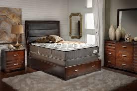Sofa Mart San Antonio by Furniture Row Columbia Mo Www Furniturerow Com 573 474 0009