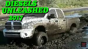DIESELS UNLEASHED 2017 MONSTER CUMMINS BURNOUTS AND MORE - YouTube Gmc Unleashed Wilder Sierra 2500 Hd All Terrain X With 910 Lbft Diesels Unleashed Failwin Comp May 17 Episode 10 Youtube Ts Performance Outlaw Drags Sled Pull Diesel Power Magazine Blood Unleashed Baddest Of Insta September 6th Fords New Raptor In The Cadian Badlands Wheelsca Ford Truck Pulls Diesel Pro Mod Pullstruck Best August 19th 2017 The Arm Bender Pro Stock Semi Pulling Truck Its March Williamston Nc Four Wheel Drive