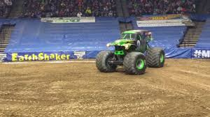 Monster Jam (Full), Van Andel Arena, Grand Rapids, Michigan 03.11 ... Monster Truck Show Showtime Monster Truck Michigan Man Creates One Of The Coolest Jam Photos Detroit Fs1 Championship Series 2016 Amazoncom 2013 Hot Wheels 164 Scale Razin Kane 1st Editions Thrdown Sports League Facebook 2313 Allnew Earth Authority Police Nea Oc Mom Blog Triple Threat Fiserv Forum Milwaukee 19 January Trucks Freestyle Stock In Ford Field Mi 2014 Full Episode