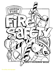 24 Fire Truck Coloring Pages Free Download Printable Coloring To ... Free Truck Coloring Pages Leversetdujourfo New Sheets Simple Fire Coloring Page For Kids Transportation Firetruck Printable General Easy For Kids Best Of Trucks Gallery Sheet Drive Page Wecoloringpage Extraordinary Fire Truck Pages To Print Copy Engine Top Image Preschool Toy