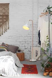 Gypsy Home Decor Shop by Bedroom Boho Bedrooms Boho Apartment Decor Gypsy Home Decor