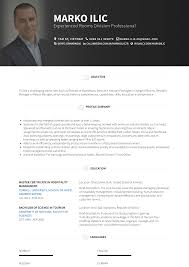 Office Manager - Resume Samples And Templates | VisualCV Dental Office Manager Resume Sample Front Objective Samples And Templates Visualcv 7 Dental Office Manager Job Description Business Medical Velvet Jobs Best Example Livecareer Tips Genius Hotel Desk Cv It Director Examples Jscribes By Real People Assistant Complete Guide 20