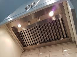 Broan Under Cabinet Range Hoods by Pdf For Broannutone Other Series Hoods Manual Broan Ventilation