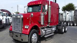 Semi Trucks For Sale In Texas | New And Used Semi Trucks For Sale In ...