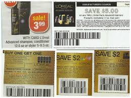 Jungle Java Coupons Clinton Township: Giorgio Armani ... Best 2018 Labor Day Sales Home Decor Fniture J Jill In Store Coupons Fixed Coupon Code Joss And Main Coupon Code Cooler Designs Paytm Add Money Promo Kohls 20 Percent Off Andmain Auto Truck Toys Com And Codes Coupons Bedding Main Free Shipping Wwwcarrentalscom Promo For Airbnb May Proflowers Joss Iswerveclub Flooring Check Out Cute Chic Rugs Here