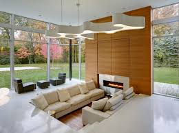 100 Living In Shaker Heights Gallery Of House Dimit Architects 18