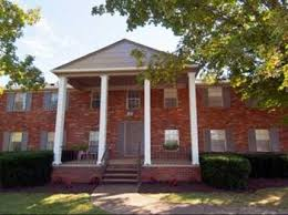 3 Bedroom Houses For Rent In Cleveland Tn by Rent Cheap Apartments In Tennessee From 449 U2013 Rentcafé