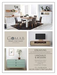 gomab furniture tallinn estonia 33 photos