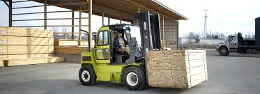 Rent CLARK Forklift & Material Handling Equipment In AZ Clark Forklift Manual Ns300 Series Np300 Reach Sd Cohen Machinery Inc 1972 Lift Truck F115 Jenna Equipment Clark Spec Sheets Youtube Cgp16 16t Used Lpg Forklift P245l1549cef9 Forklifts Propane 12000 Lb Capacity 1500 Dealer New York Queens Brooklyn Coinental Lift Trucks C50055 5000lbs 2 Ton Vehicles Loading Cleaning Etc N