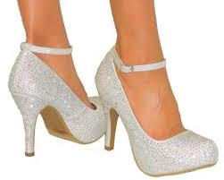 cheap gold high heels for women is heel part 151