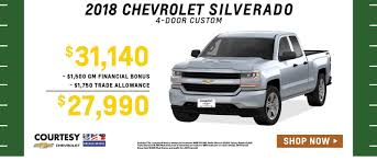 Courtesy GM Breaux Bridge | Cecelia, Acadiana & Lafayette, LA ... Service Chevrolet In Lafayette New Used Car Dealer Serving Cars La Trucks Bbs Auto Sales In 1920 Update 5000 00 Awesome Pickup Truck For Sale La 4x4 For By Owner User Manual Guide Toyota Hammond Better Best Buy Near Me Image At Indianapolis Blossom Chevy Dealership Vehicles Baton Rouge Brian Harris Bmw Brads Home Facebook Moss Motors Superstore 70508 And