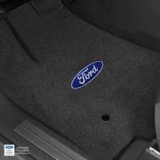 Lloyd® - Velourtex™ Custom Fit Floor Mats Deep Tray Rubber Mud Mats The Ultimate Off Road Floor 092014 F150 Husky Whbeater Front Rear Black 3d For 22016 Ford Ranger All Weather Liners Set Buy Plasticolor 0189r01 2nd Row Footwell Coverage New F250 350 450 Supeduty Oem Fseries Logo Truck 01 Amazoncom Oxgord 4pc Tactical Heavy Duty 2010 Ford F 250 Weathertech Review Weathertech Mat Buying Guide Digalfit Free Fast Shipping Top 8 Best Nov2018 Picks And Bed W Rough Country 52018 Pickups