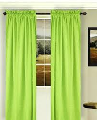 Walmart Curtains For Living Room by Walmart Curtains For Living Room Stylish Light Green And Window