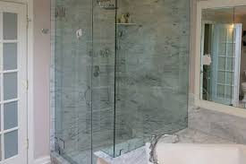 Bathtub Reglazing Somerset Nj by Basking Ridge Glass And Mirror Basking Ridge Nj