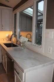 White Gloss Kitchen Design Ideas by 100 Kitchen Design Ideas White Cabinets Kitchen Ideas White