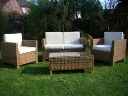 Semi Circular Patio Furniture by Outdoor Wicker Furniture Covers Video And Photos
