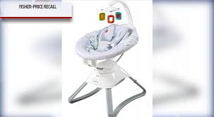 Infant Bath Seat Recall by Fisher Price Recalls 65 000 Baby Seats Due To Fire Hazard Fox40